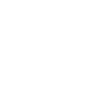 power distro services icon